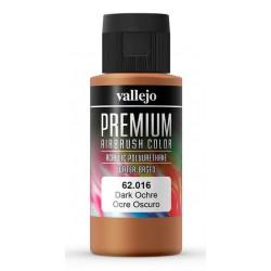 Acrílic Premium Airbrush - 016