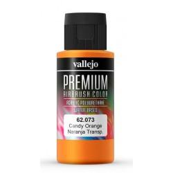 Acrílico Premium Airbrush - 073