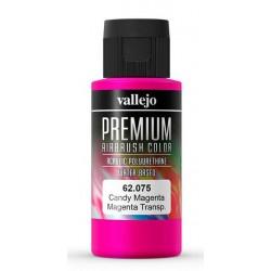 Acrílico Premium Airbrush - 075