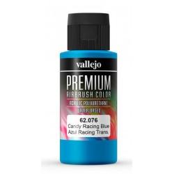 Acrílic Premium Airbrush - 076