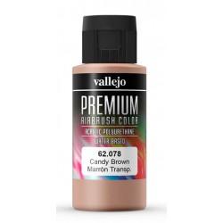 Acrílico Premium Airbrush - 078