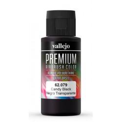 Acrílic Premium Airbrush - 079
