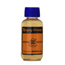 Vernís Protector Ceràmica Mongay - 125 mL