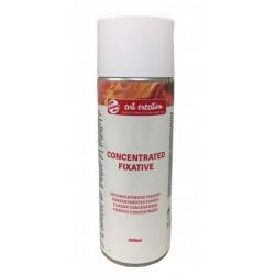 Fijador Spray Art Creation - 200 mL