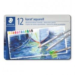 Caja Lápices Karat - 12
