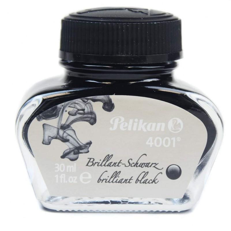 Flascó Tinta 4001 - 30 mL