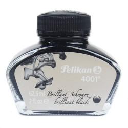 Tinta Estilogràfica 4001 Pelikan - 62 mL
