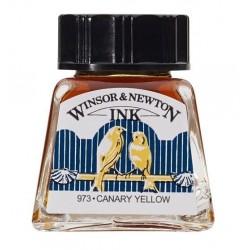 Ink W&N - 123