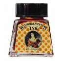 Tinta Dibujo Ink W&N