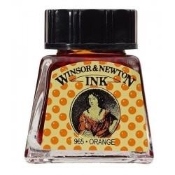 Ink W&N - 449