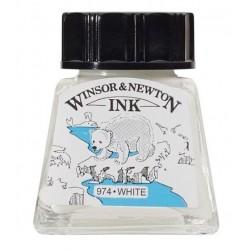 Ink W&N - 702