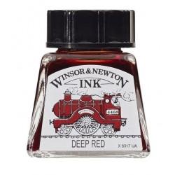 Ink W&N - 227