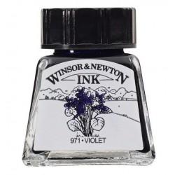 Ink W&N - 688
