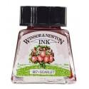 Tinta Dibuix Ink W&N