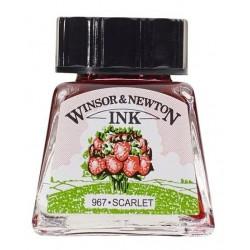 Ink W&N - 601