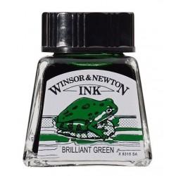 Ink W&N - 046
