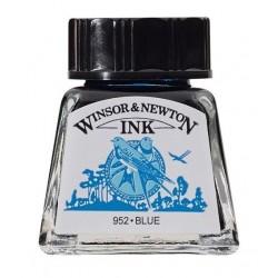 Ink W&N - 032