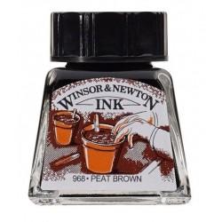 Ink W&N - 469