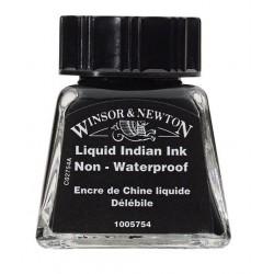 Ink W&N - 754