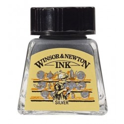 Ink W&N - 617