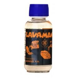 Lavamán Mongay - 125 mL