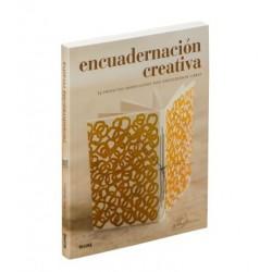 Llibre Enquaderanció