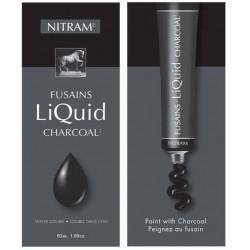 Nitram Líquid