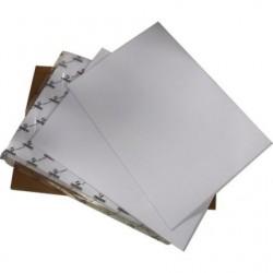 Paper CAD Opac