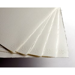 Papel 300G Waterford