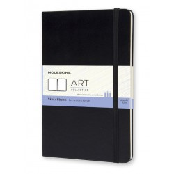 Sketchbook Folio