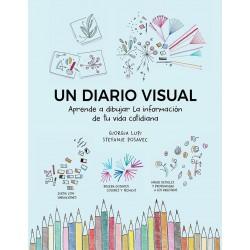 Un Diari Visual