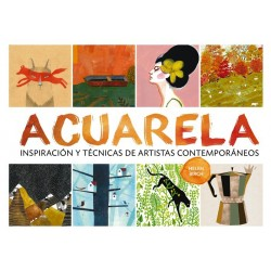 Aquarel·la
