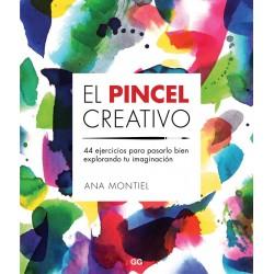 El Pinzell Creatiu