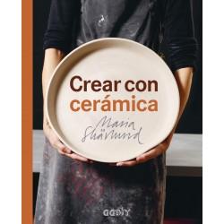 Crear Amb Ceràmica