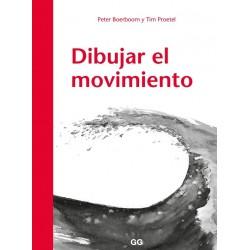 Dibuixar El Moviment