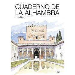 Quadern De L'Alhambra
