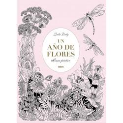 Un Any De Flors