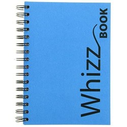 Bloc Canson Whizz Book