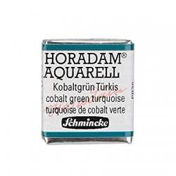 Acuarela 1/2 Godet Horadam
