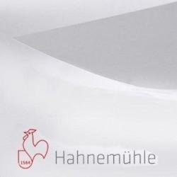 Papel 230G Hahnmühle