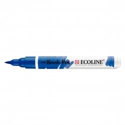 Retolador Brushpen Ecoline 506
