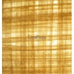 Paper Papyrus