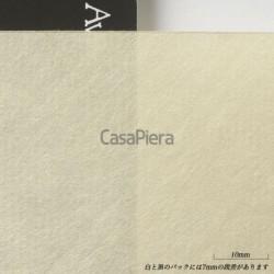 Paper Edició Kitakata