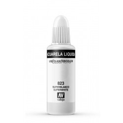 Aquarel·la Líquida Vallejo - 32 mL