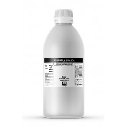 Aquarel·la Líquida Vallejo - 500 mL