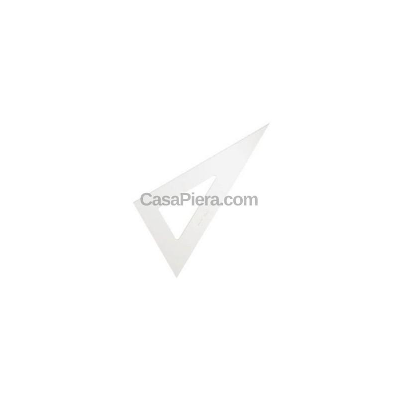 Cartabón S/G Dfh