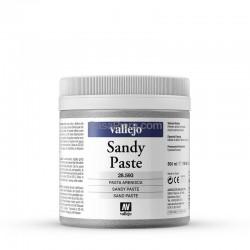 Sandy Paste Vallejo