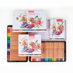 Set Llapis Colors...