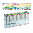 Set Rotuladores Copic Marker