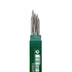Mines de 3.15mm Faber-Castell TK 9071 - Casa Piera